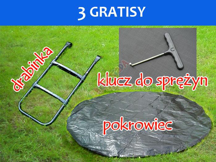 8ft_curve_trampolina_skyflyer_244cm_joko