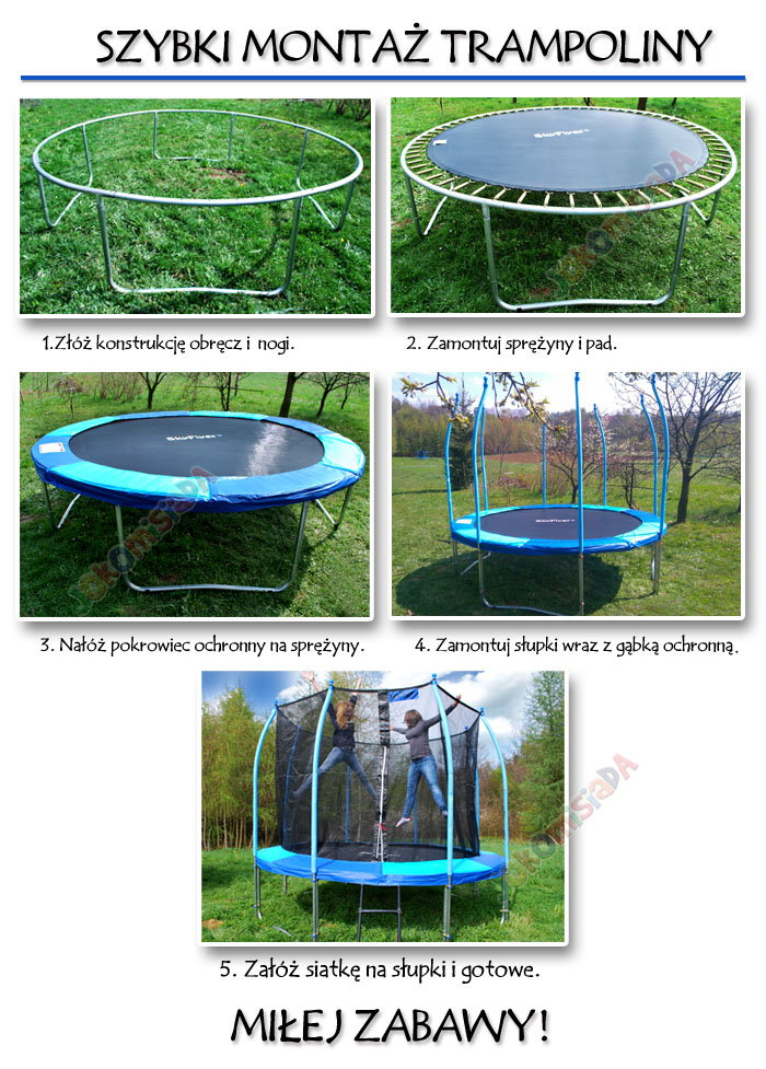 curve_trampolina_skyflyer_304cm_jokomisi