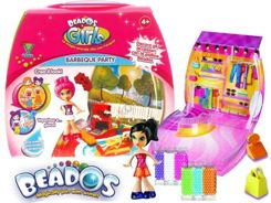 BEADS BEADOS GIRLS + ACCESSORIES ZA0424