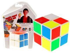 CUBE logical puzzle adventure game GR0243