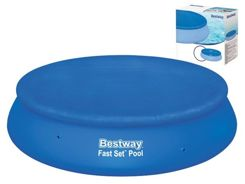 Cover the pool anchor 366cm Bestway BA0071