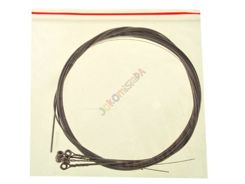 METAL GUITAR STRINGS FOR ROOKIE ROCK IN0050