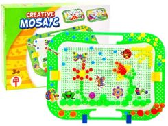 Pushpin creative puzzle Take Picture ZA1586