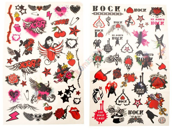 Temporary Tattoos together with Custom Temporary Tattoos   StickerYou additionally Water Transfer Temporary Tattoos Stickers Washable Tattoos Sticker moreover Temporary Tattoos   Zazzle further Washable tattoos for and boys ZA1365   toys \ creative toys moreover Tattoo Washable Tattoohardware Sphere   5 point star tattoos moreover Kids Temporary Tattoos   eBay besides Temporary Tattoos   eBay further Online Buy Wholesale scorpion temporary tattoos from China likewise  further Promise Temporary Tattoos. on washable tattoos