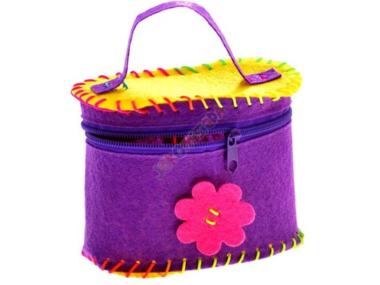 Handicrafts - ZA0261 bag