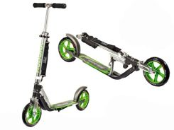 Hudora HULAJNOGA Big Wheel GS205 14695