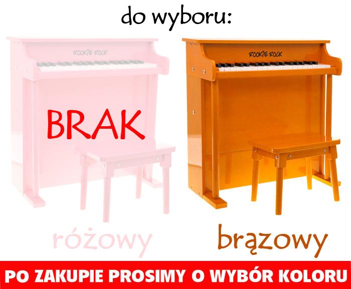 IN0027_pianino_instrument_dla_dziecka_jo