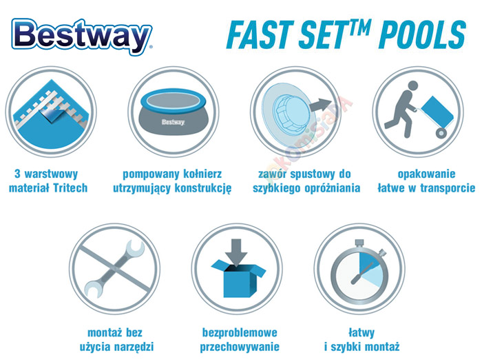 fast_set_pools_bestway_jokomisiada1.jpg