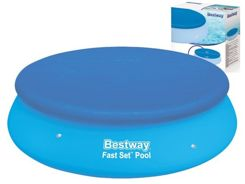 Cover the pool anchor 305cm Bestway BA0070