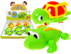 Excellent, fun toys to play with in the water ZA0592