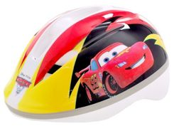 New Collection CARS 2 Adjustable Helmet S SP0066