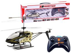 Syma Helicopter S8 super tough RC0265