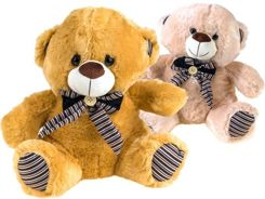 Zookies plush pet teddy bear ZA2312