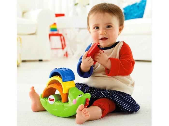 Rocked Style Jigsaw Puzzle Za 2275 Toys Toys For Baby Zabawki Interaktywne 12 36 Months 0