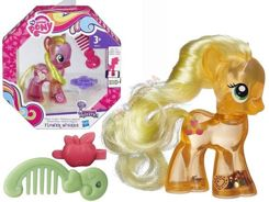 My Little Pony Kucyk Brokatowy Hasbro ZA2311